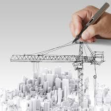 O Arquiteto E A Arquitetura